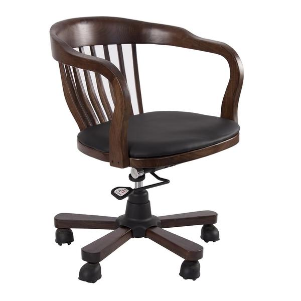 empresa dedicada al y reformas en lleida mobiliario despacho